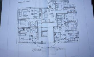 bloc-nou-pipera-etaj01