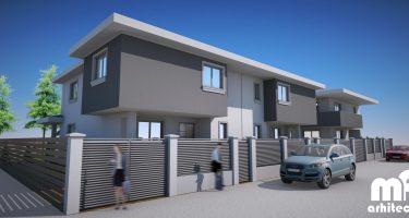 imobiliare-otopeni (1)