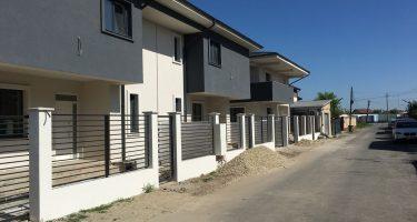 imobiliare-otopeni (12)