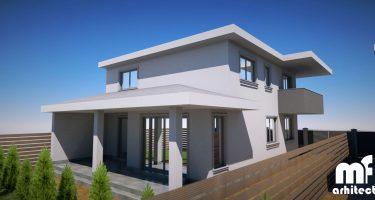 imobiliare-otopeni (3)