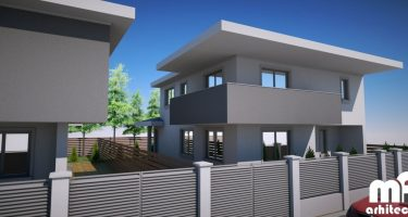 imobiliare-otopeni (5)