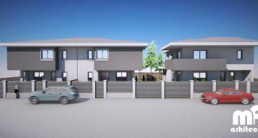 imobiliare-otopeni (6)