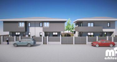 imobiliare-otopeni (7)