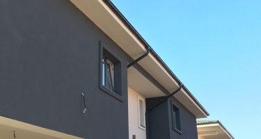 imobiliare-otopeni (9)