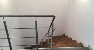 interior-imobiliare-otopeni (6)